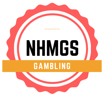 Online Poker & Other Casino Games - Complete Guide by NHMGS